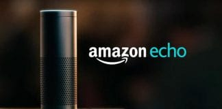 Commands to Control Amazon Echo
