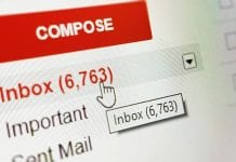 Block and Unblock an Email Address in Gmail