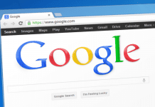Google Chrome is Scanning Your PC