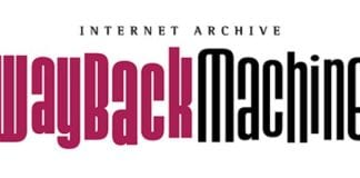 Wayback Machine Alternatives