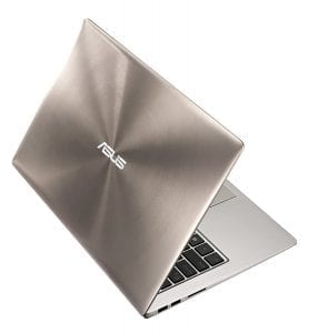 laptop for graphic designing