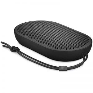 Bang & Olufsen Beoplay P2 - Bluetooth Speakers