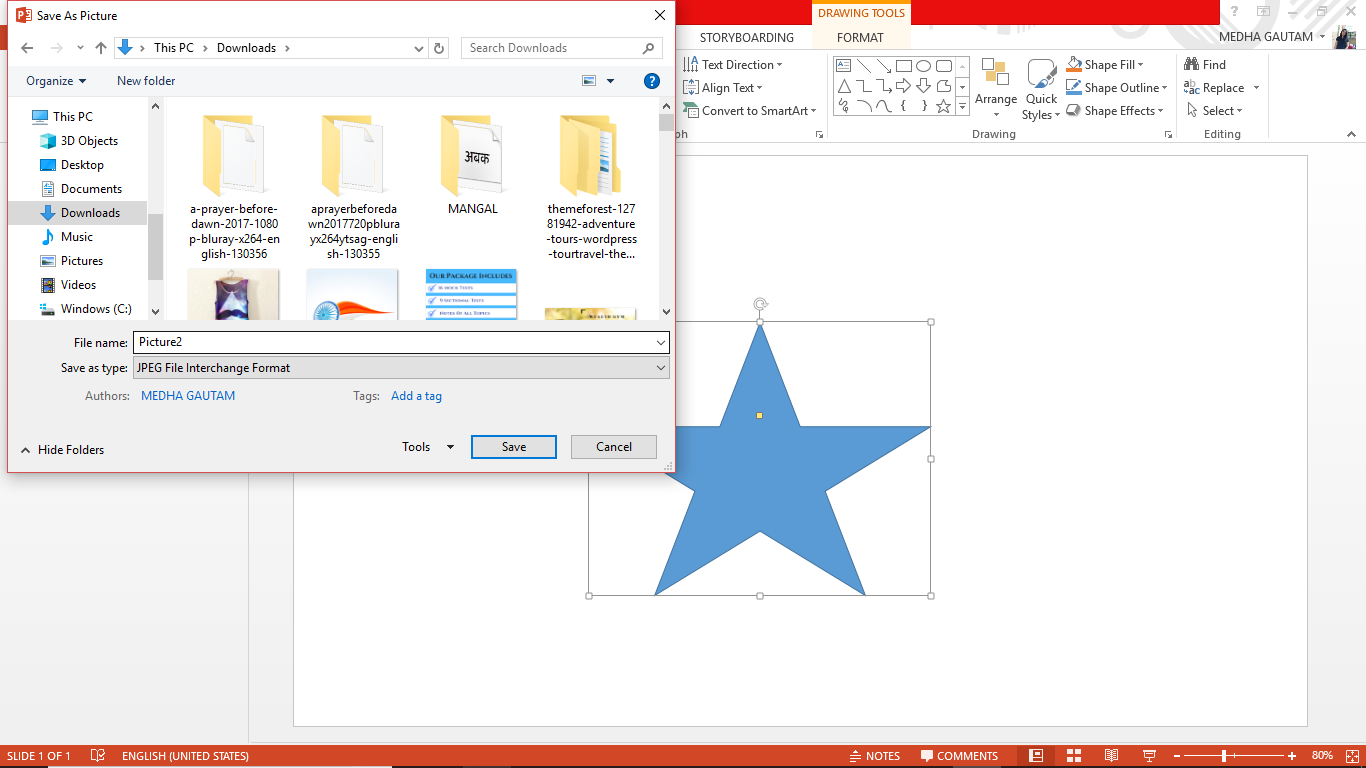 step 3 image editing powerpoint