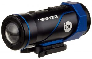 ion camera air pro 3
