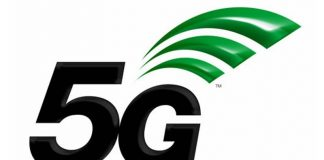 5G Network Trial