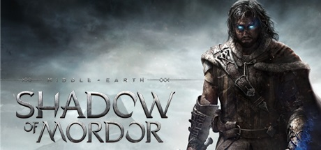 Games like Skyrim - Shadow of Mordor