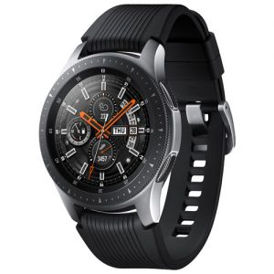 best tech releases - Samsung Galaxy Watch