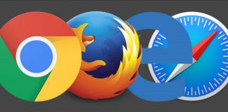 UC Browser Alternatives Featured Image