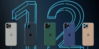 iPhone 12 Delayed Featured Image