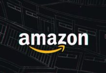 Amazon to Open Fulfillment Centres in Malls of Simon Group