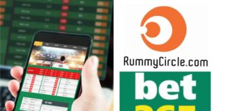 Top 5 Alternatives to Rummy Circle Online Games