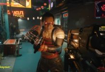 Cyberpunk 2077 Loses Over 75% of Its Active Player Base on Steam in Just a Month After Release