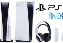 PlayStation 5 Officially Set to Launch in India on February 2, Pre-Orders Begin January 12