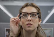 Vuzix's New MicroLED Smart Glasses: The Tech You Want to Wear on Your Face Will Arrive This Summer