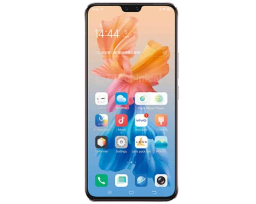 Vivo S9e Tipped to Feature Dimensity 820 SoC: Price, Specs Leak Online