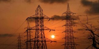 Chennai residents distressed by frequent power cuts